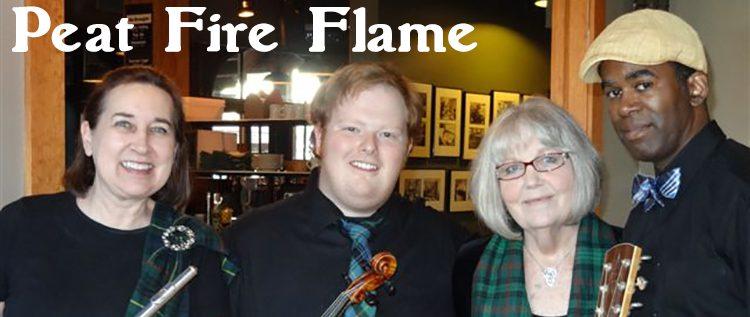 peatfireflame
